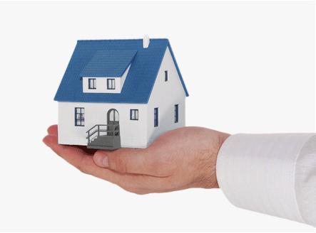 Gestionale immobiliare software professionale siti web per agenzie immobiliari getrix - Agenzie immobiliari lissone ...