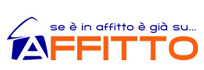 affitto.it