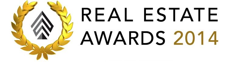 CB_REAwards2014