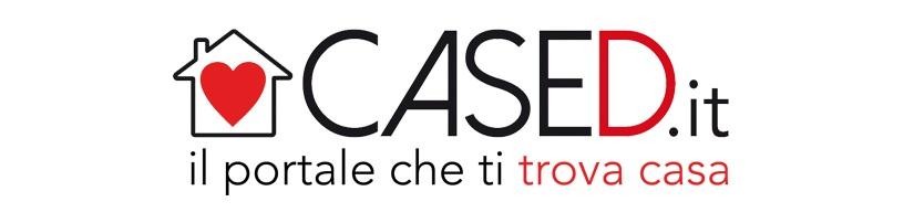 Logo Cased.it