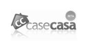 casecasa