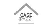 casedapazzi