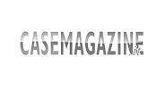 casemagazine