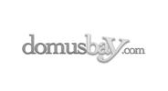 domusbay