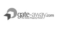 gate-away