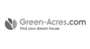 green-acres