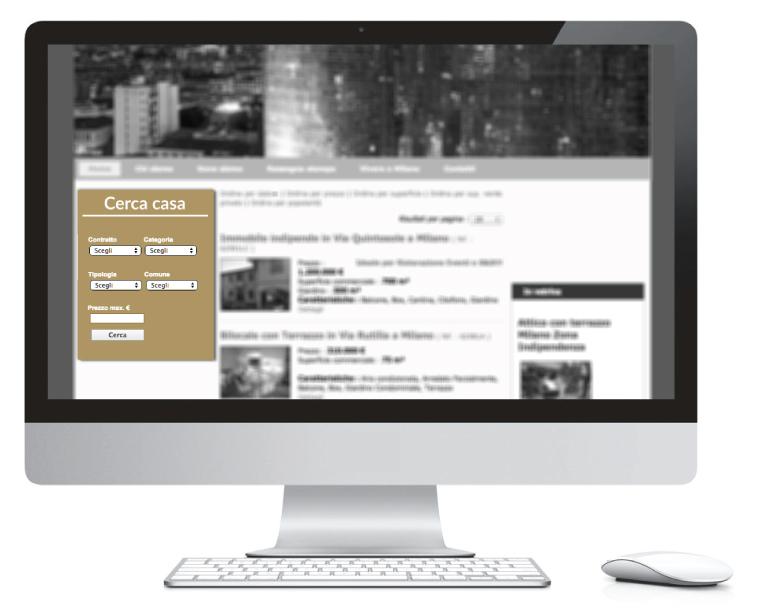 webkit_agenzia