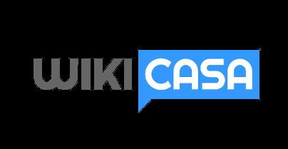 logo_wikicasa